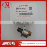 Denso original Pressure Regulator valve assy 294200-0390