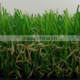 Ornaments! Anti-UV Artificial grass (El cesped artificial)&artificial turf for garden landscaping