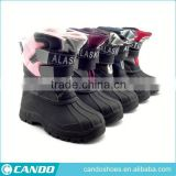 Latest Men Leather Shoes Mens Suede Boot