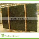 Butterfly Green Granite Import Granite Tile Slab With Polished Slabs