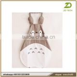 Promotional cotton kitchen apron With Logo, kitchen apron,Customized cooking apron ZDS2005