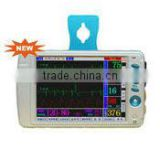portable patient monitor from china