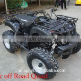 China <b>factory</b> new quality 150cc <b>atv</b>