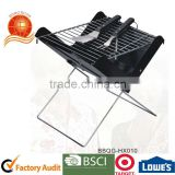 Backyard bbq Grill Outdoor Grill Ceramic Charcoal Kamado Grills Type BBQ Grill