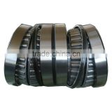 Four Row Tapered roller bearing	260TQO400-2	260	x	400	x	220	mm	96	kg	for	2 speed planetary gearbox