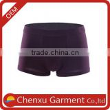 underwear sexy mens sexy gay men underwear wholesale fancy mens underwear sexy panties open thongs bra panty for men