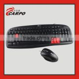 consumer electronic alibaba 2014 cheapest price of desktop computer set T-300