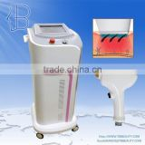 10.000.000 Shot Ipl Hair 690-1200nm Removal Machines Redness Removal