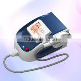 Acne Removal Ipl Depilator Device Best No Pain Home Use Ipl Machines Pigmented Spot Removal
