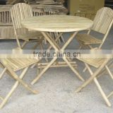 CHEAP PRICE of BAMBOO FURNITURE, BAMBOO TIKI HUTS, BAMBOO GAZEBO, THATCH UMBRELLA (Gia Gia Nguyen Company - Vietnam)