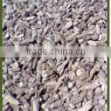 High Quality Thailand Dried Cassava Chips for Sale