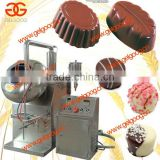 Chocolate bean sugar coating machine for tablets/pills/bubble gums/chewing gums /peanuts