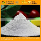 SOP Manufacture Potassium Sulphate K2O 51% Fertilizer, Potassium Fertlizer SOP Powder Price