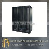 china manufacturing company good selling tall movable alternating current cabinet product with high quality