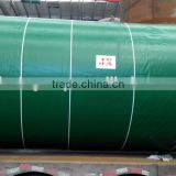 Hot Sale Cryogenic Liquid Argon for Food Industry