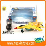radio control planes jet, plane toy with remote control, China model planes RC