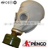 face air compressor oxygen nomex military full fire fighting chemical breath control safety protected face shield mask