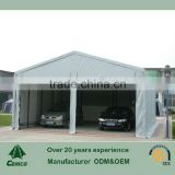 Portable Car Garage , Car Port , Car Shelter , Heavy Duty Storage Shelter, Warehouse Tent
