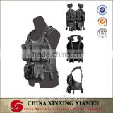 Hot Sale High Quality Military 600D Oxford Fabric Kevlar Bulletproof Vest