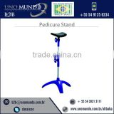Commercial Use Professionally Manufactured Pedicure Stand for Sale