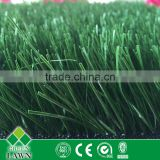 Factory direct supply quality football artificial grass price