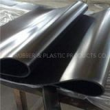 2-10MM Viton Rubber Sheet