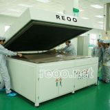REOO supply High quality Solar Panel Laminating Machines