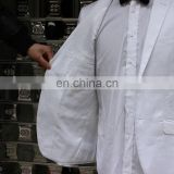 men's formal&casual suit with high quality RD-008