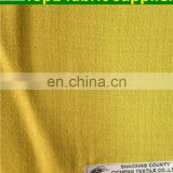 make to order supply type crinkle rayon fabric polyester rayon spandex fabric crinkle rayon fabric