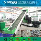 High quality and good price single screw extruder/ plastic bag making machine