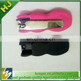 nail cover clipper