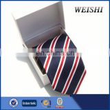 necktie gift box from manufacturers