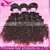 Beautiful High Class 5a Grade Good Quality Popular kinky curly hair Malaysian Hair For African Hair Braids