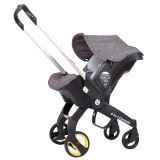 Good quality baby carseat stroller