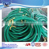Hot Sale High Pressure BOP Hose Assembly China For Sale API-16D well control special hose BOP pipe
