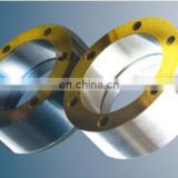 China top factory OEM welding fabrication and machining