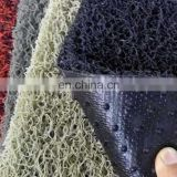 High Quality Fashionable New Polyester Car Floor Mat for Sale