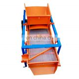 Easy Operation Factory Directly Supply Rice Grader Machine cleaning rice paddy seed grading machine