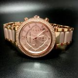 hot seller authentic not replica wholesale mk michael kors women's wrist watches