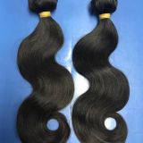 KHH unprocessed virgin cuticles aligned raw indian human hair