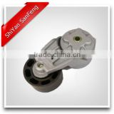 DCEC Belt Tensioner 3922900 For Diesel Engine