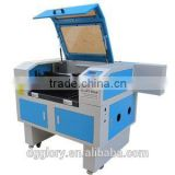 CNC laser cutting machine price for MDF Wood Acrylic Granite Stone Paper Fabric Laser Cutting/laser engraver Machine