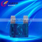 Maxi Blade Fuses,High quality Maxi fuse for car audio accessories