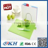KH Direct Factory Price Promotional Folding Cutting Board