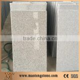 Wellest G603 China Rosa Beta,Luner Pearl Granite Polished Floor Tile & Flooring Covering,Wall Tile & Wall Cladding