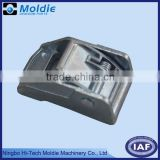 China high quality zinc die casting parts