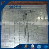 Scaffolding Material Scaffolding Steel Metal Deck For Concrete Slab And Roof