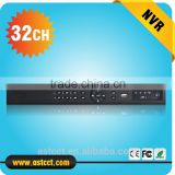 Newest 1080P 32CH NVR ONVIF 2.4 Network for IP Camera CCTV System 32 channel NVR                                                                         Quality Choice