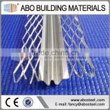 Kunshan ABO Building- Movement Beads/Control Joint Beads/ Double V Expansion Joint ABO professional supplier