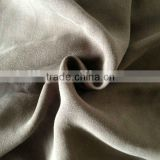 Tencel twill fabric